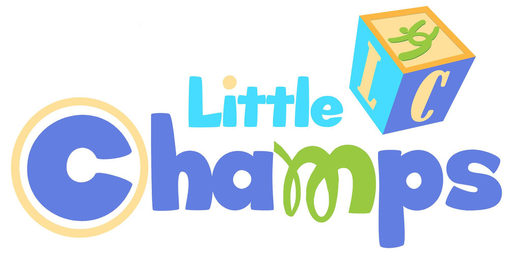 Little Champs Logo .jpg