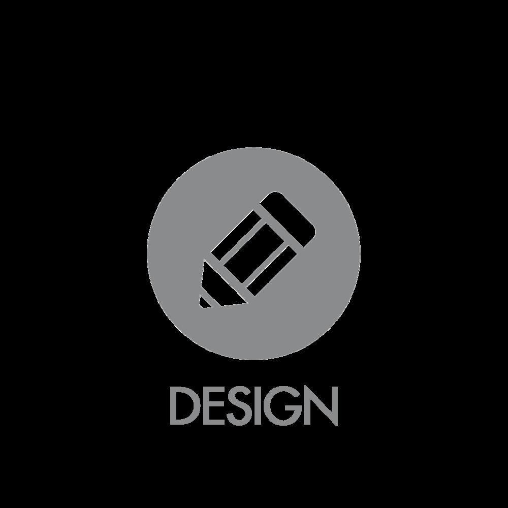 Design V2.png