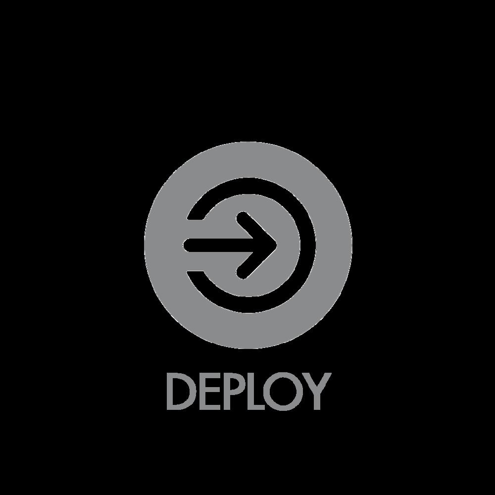 Deploy Symbol V2.png