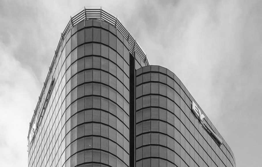 EY Building Image B&W.jpg