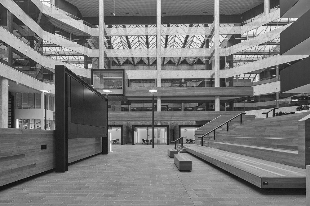 Westpac Kogarah Atrium Comp 038_B&W.jpg