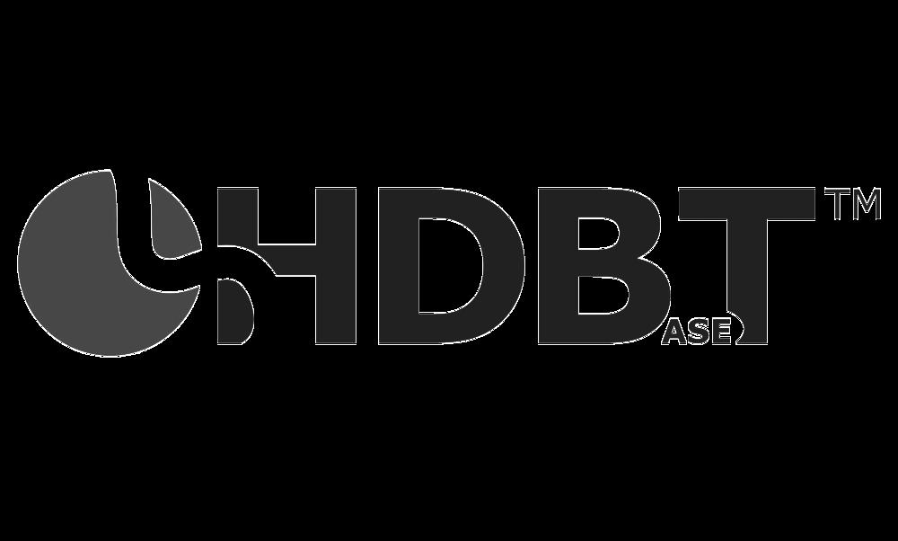 HDBaseT-logo V2.png