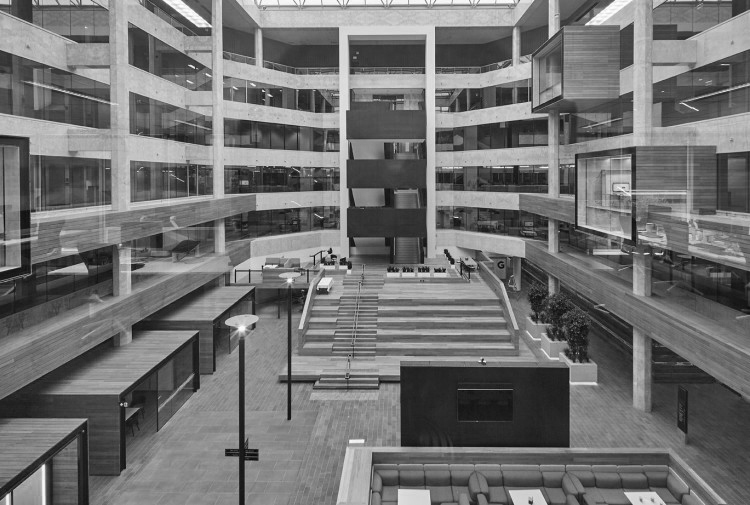 Westpac Atrium V3 B&W.jpg