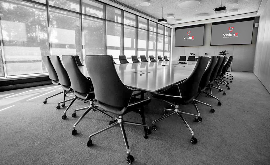 Boardroom Image Adjust Colour_B&W.jpg