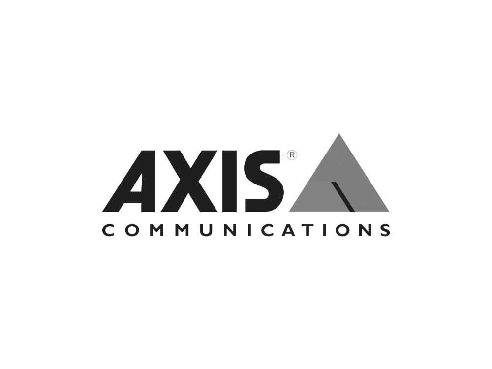axis-logo-1024x368 copy.png
