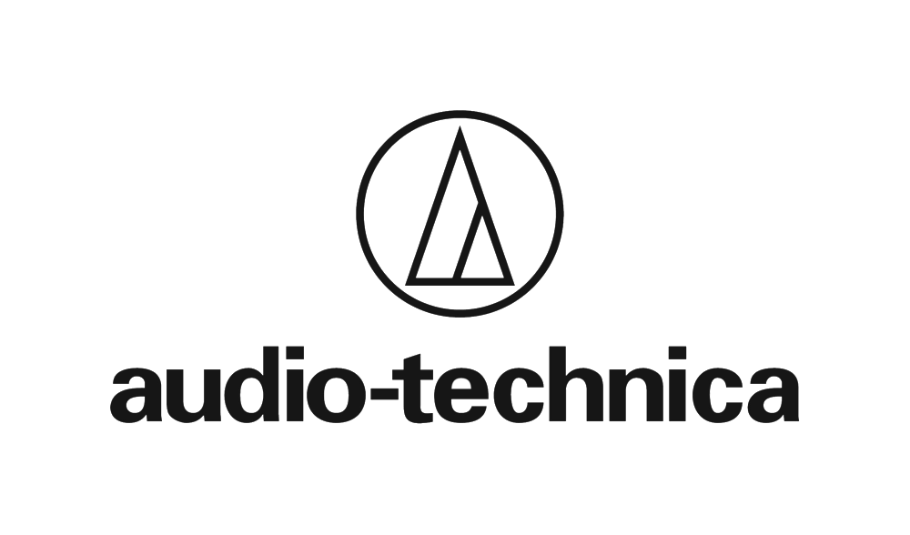 audio-technica-20r copy.png