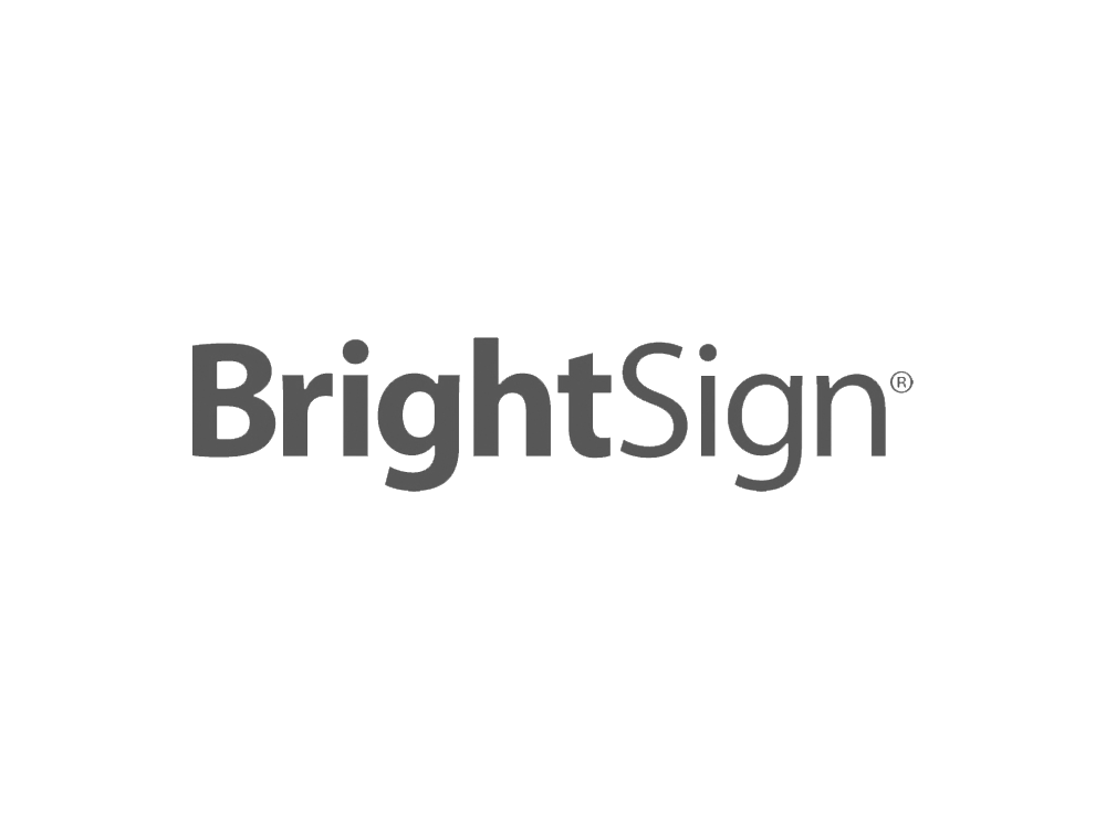 BrightSign_logo copy.png