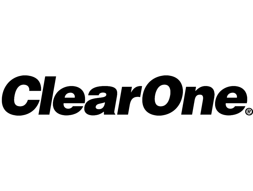 clearone-logo copy.png