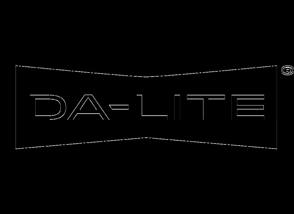 da_lite_logo.png
