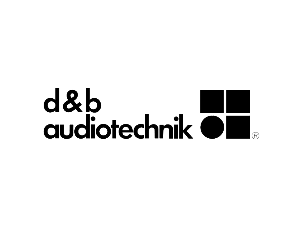 db-audiotechnik-banner-nas-website-10-2014 copy.png