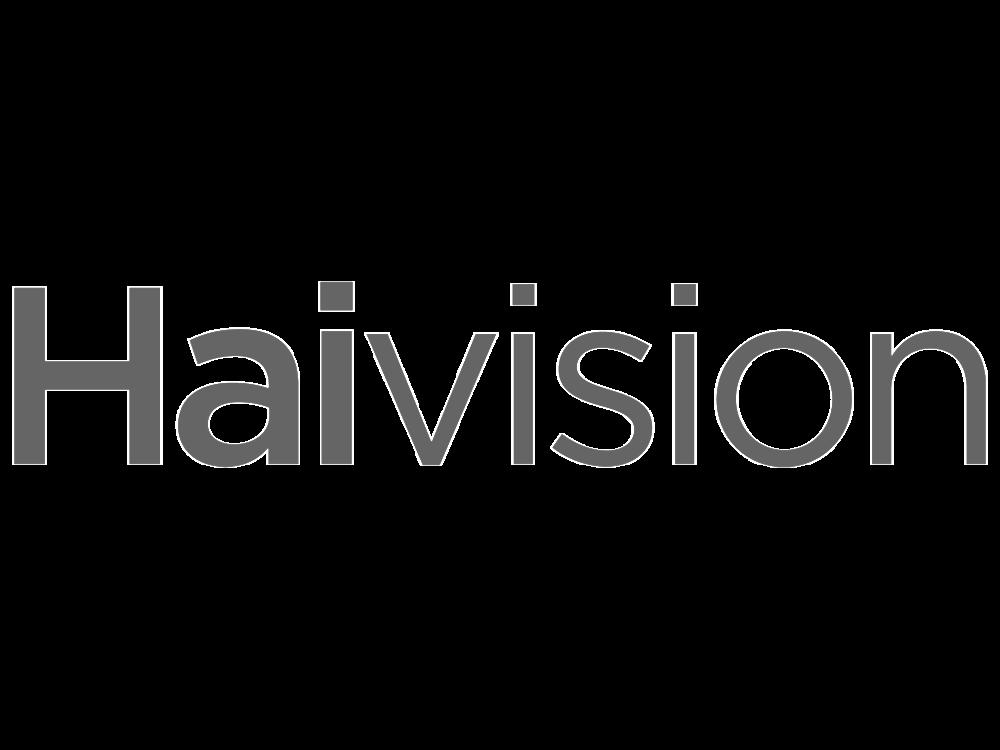 haivision-logo_1.png