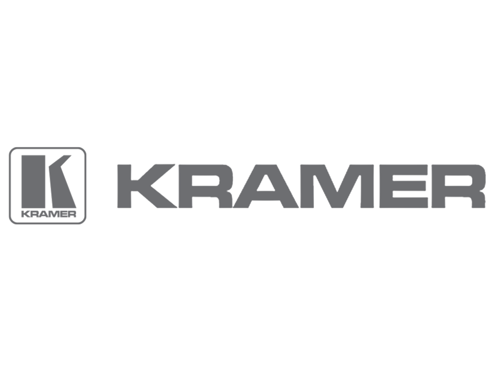 kramer-featured.png