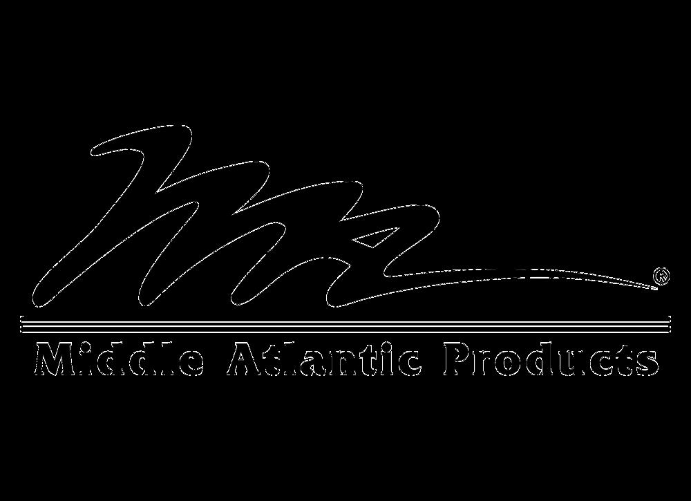 logo-middleatlantic.png