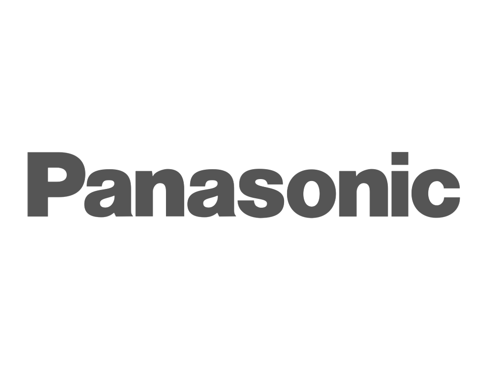 panasonic-logo copy.png