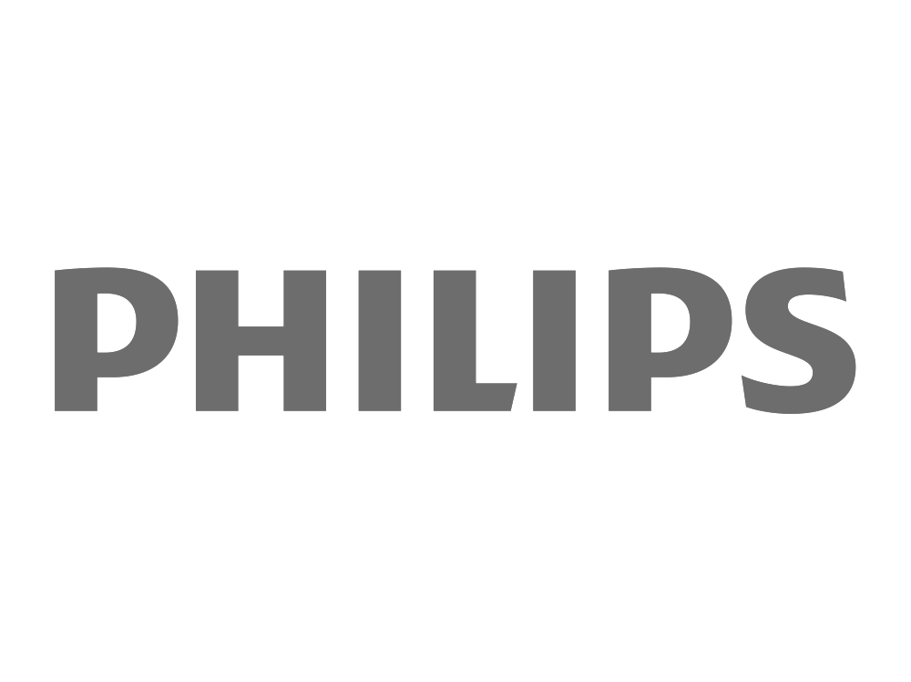 Philips-logo-wordmark copy.png