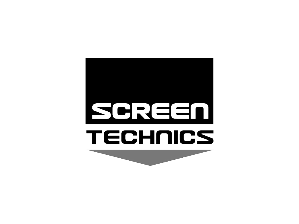 Screen-Technics-Logo.png
