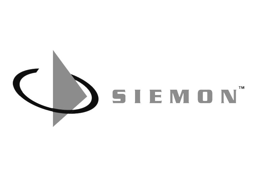 Siemon-Logo.png