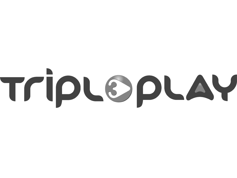 tripleplay_logo_rgb_high_res copy.png