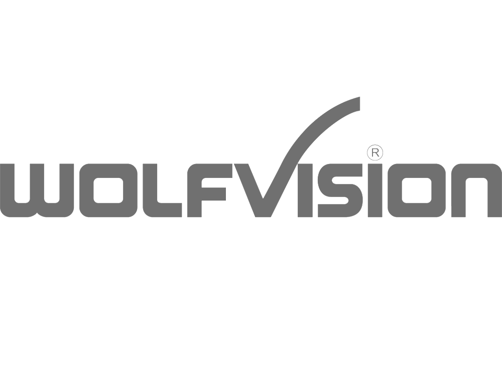 Wolfvision-Logo-2010.png