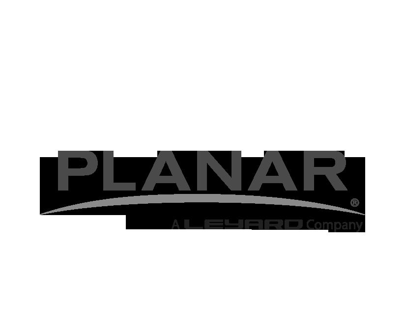planar-leyard-fullcolor-transparent.png