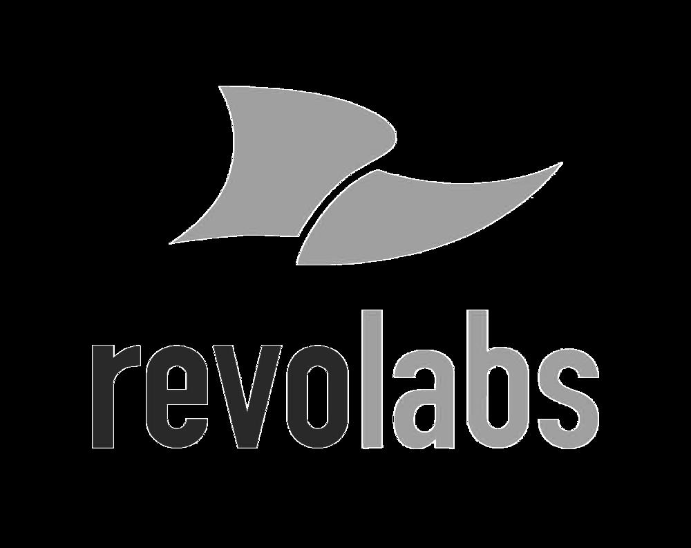 revolabs-logo.png