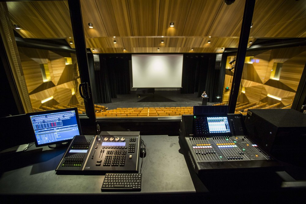 Monte Sant Theatre Image 2.jpg