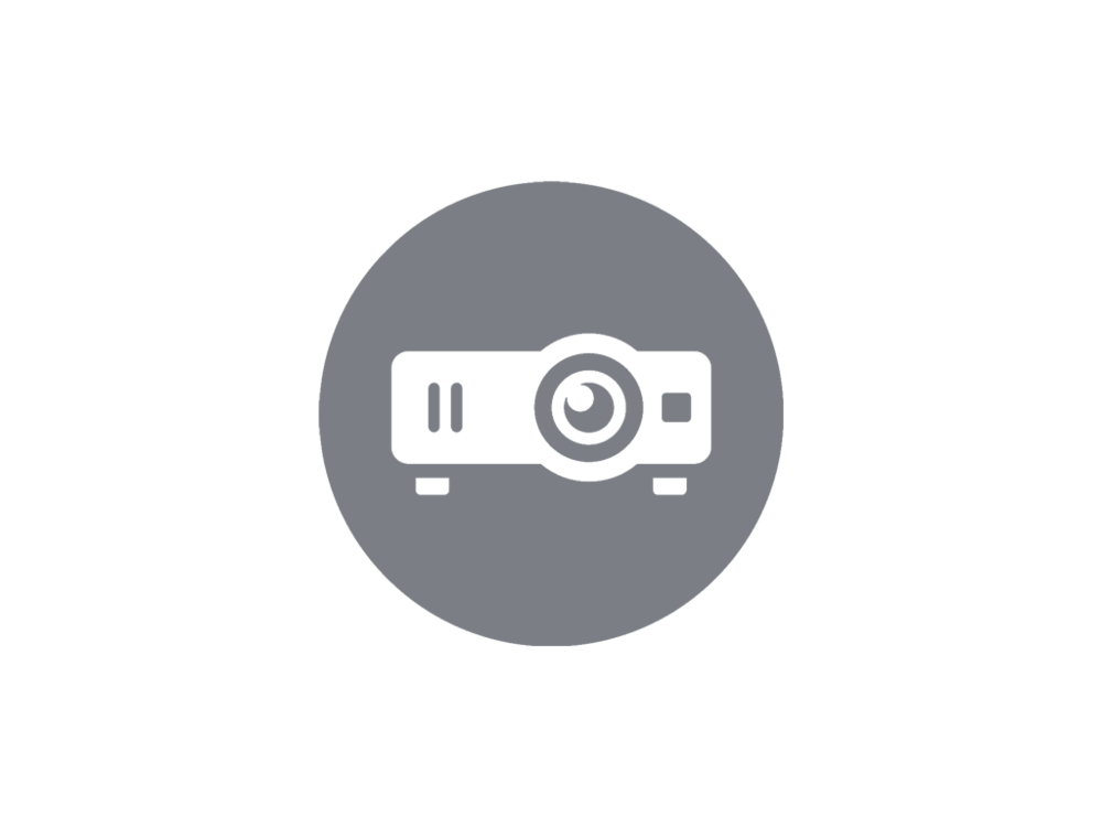 Video Icon V2.png