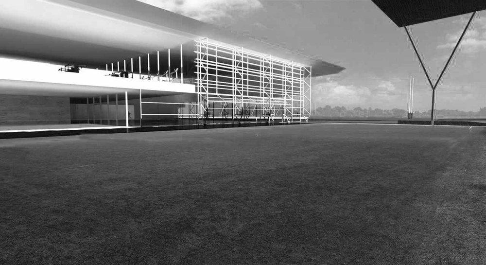 New Development Centre B&W.jpg