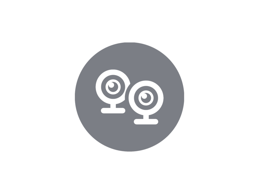 Unified Comms Icon V2.png