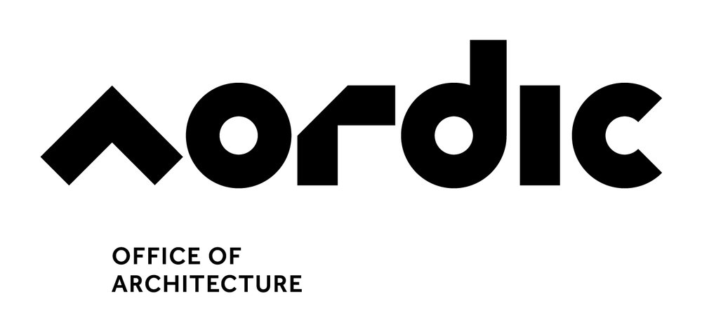 Nordic — Office of Architecture Logo.jpg