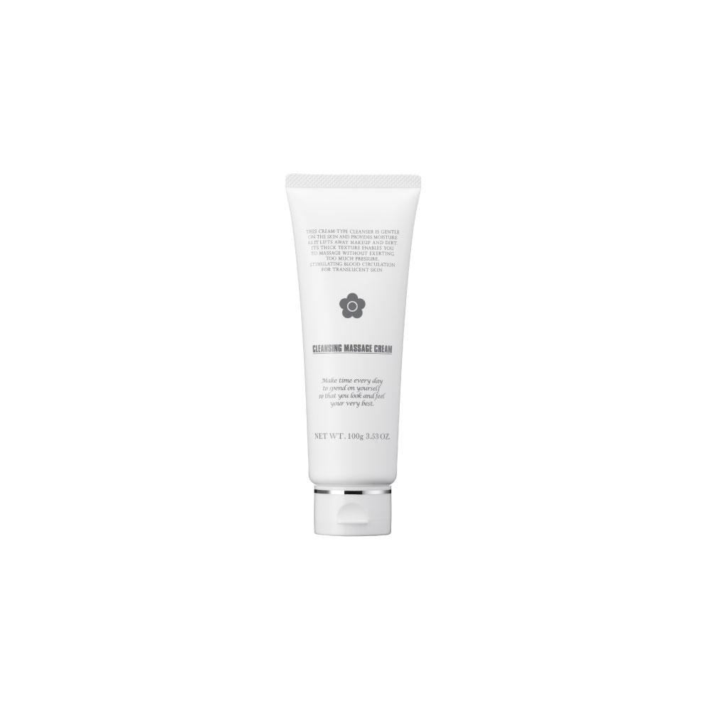 Cleansing Massage Cream - Cream-type Cleanser100g £36.50