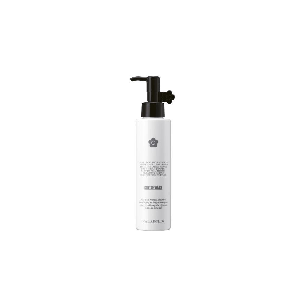Gentle Wash - Liquid-type Face Wash145ml £31.00