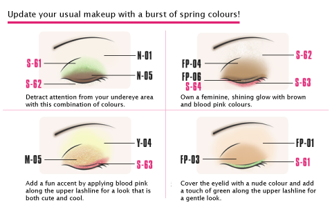 eye-makeup-tips.png