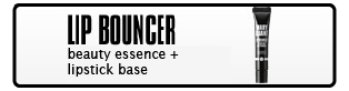 lip_bouncer_banner_E.png