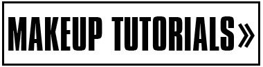 tutorials-button.jpg