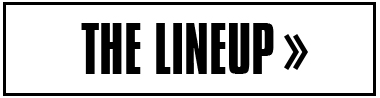 the-lineup-button.jpg