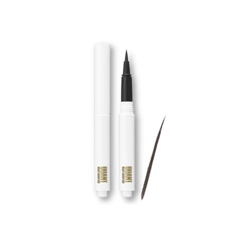QbMQ_liquid_eyeliner_product.jpg