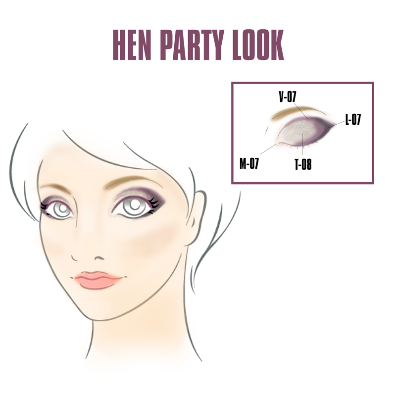 Hen-party-look-detail.png