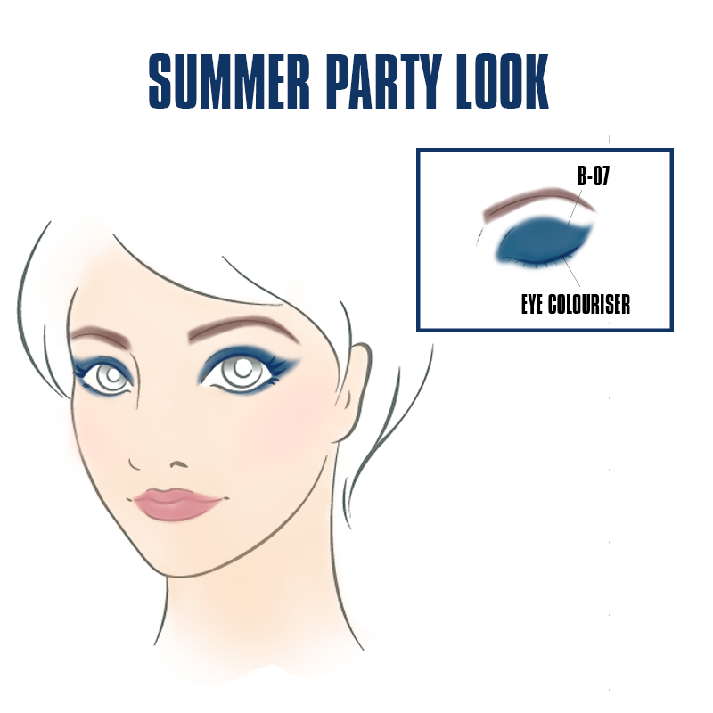 180607_MQE_FB_Summer_party_look_detail.png