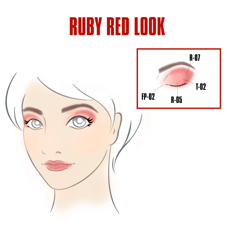 July-2018-Ruby-red-look-detail.png