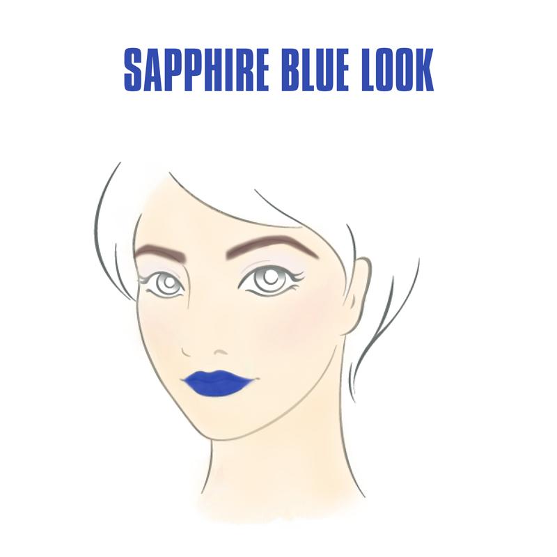 Sapphire-look-Sept18-crop.png