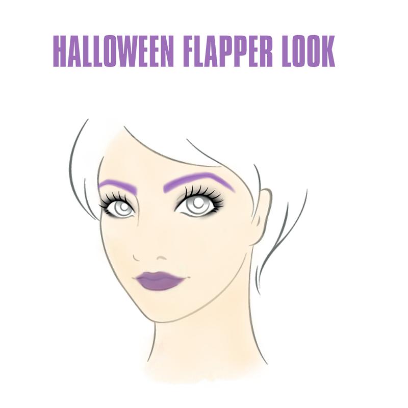 Halloween-look-Oct18.png