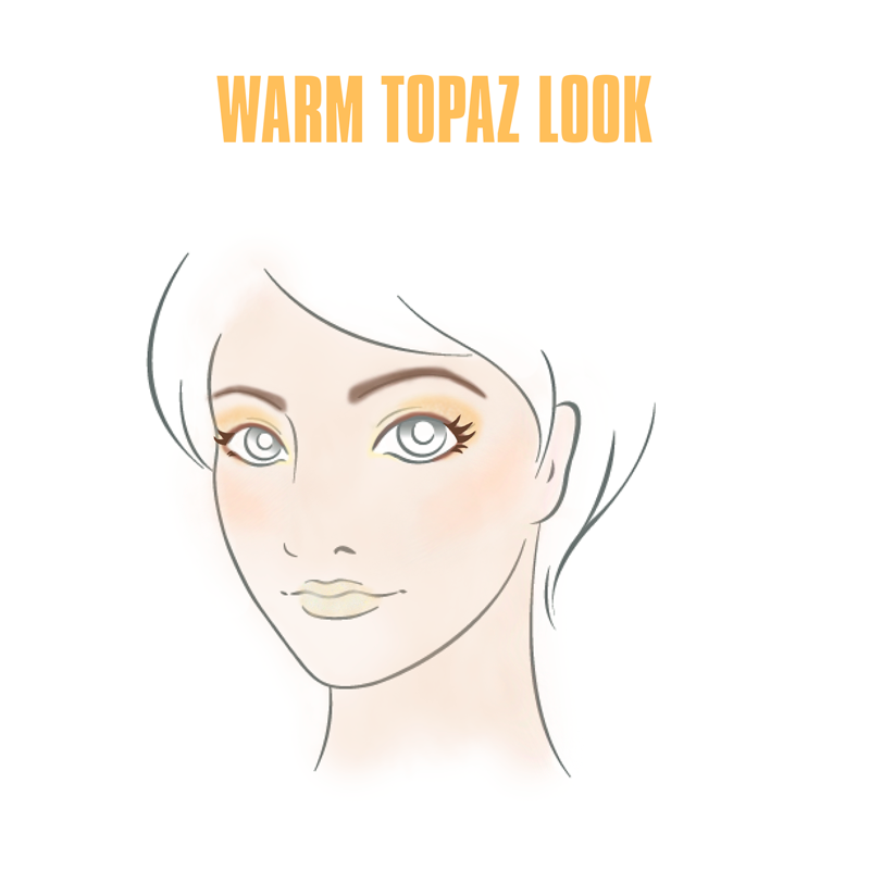 November-2018-topaz-look-crop.png