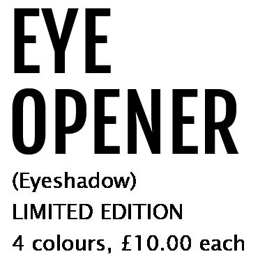 eye_opener_ed.png