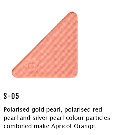blush_baby_product_ed.png