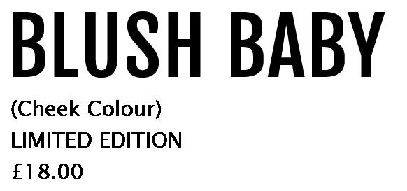 blush_baby_ed.png