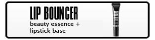 Lip_Bouncer_EN.png