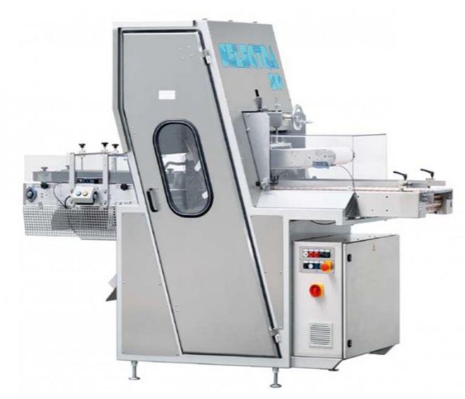 Equipment & Hardware