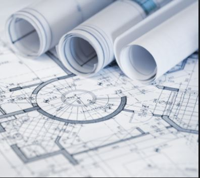 Consultants & Architects