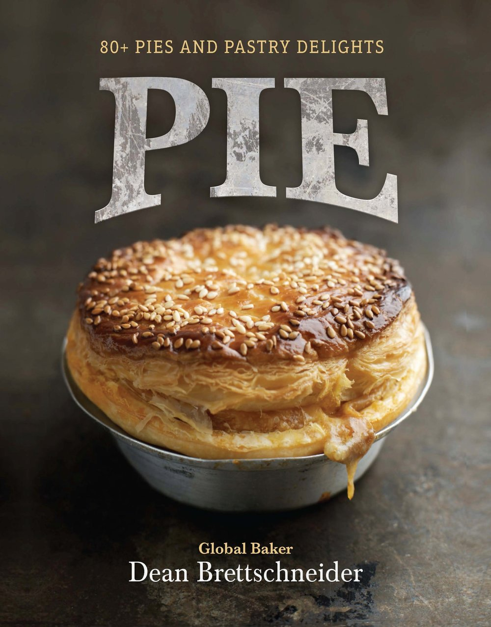 DEAN PIE BOOK COVER.jpg